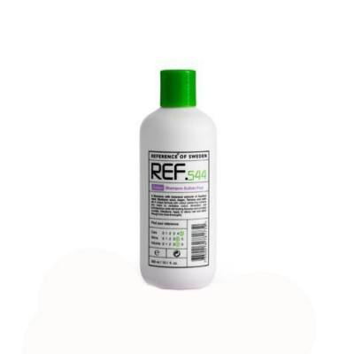 Colour Shampoo Sulfat Free 544 (300ml)