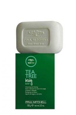 Tea Tree Body Bar (150 g)