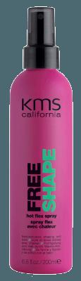 FreeShape Hot Flex Spray (200ml)
