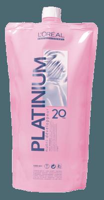 L'Oréal Nutri-Developpeur 20 Vol-6%