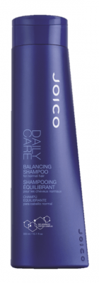 Daily Care Balancing Shampoo (300ml)