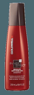 IE Anti-Hair-Loss Shampoo (250 ml)