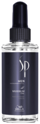 SP Men Maxximum Tonic (100 ml)