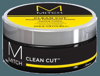 Mitch Clean Cut (85 g)