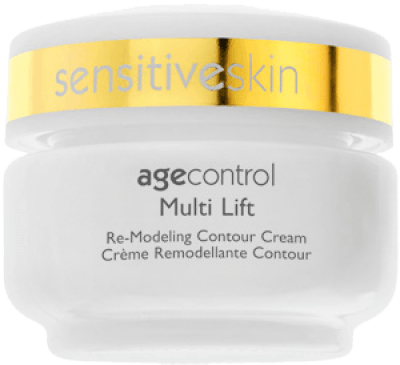 Age Control Multi Lift Re-Modeling Contour Creme