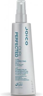 Curl Perfected Correcting Milk (150ml)