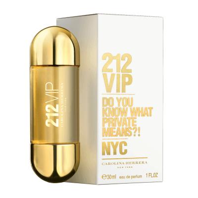 212 VIP Eau de Parfum 30ml