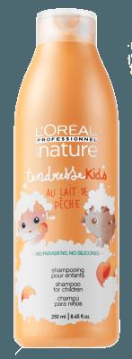 Tendresse Shampoo (250 ml)