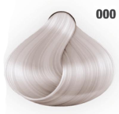 Silky Shine 000 Lightener (Korrekturton)