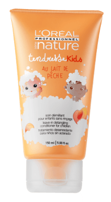 Tendresse Pflege (150 ml)