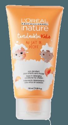 Tendresse Pflege (150 ml)