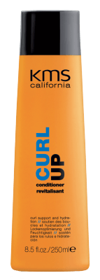 CurlUp Conditioner (250ml)