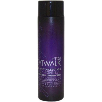Catwalk Volumen your Highness Nourishing Conditioner (250ml)