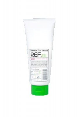 Repair Conditioner 551 (250ml)