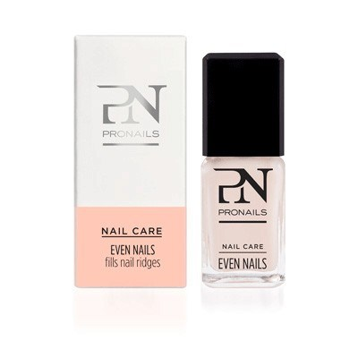 Even Nails