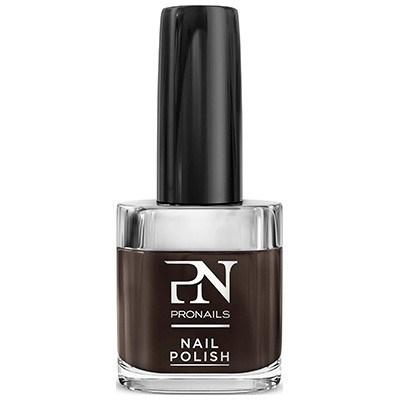 Nail Polish 38 Not Yet Black