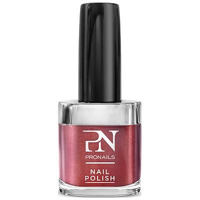 Nail Polish 111 Confessions On The Dance Floor