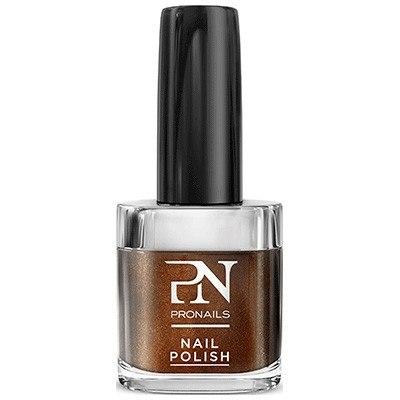 Nail Polish 205 Glam Rock Glitz