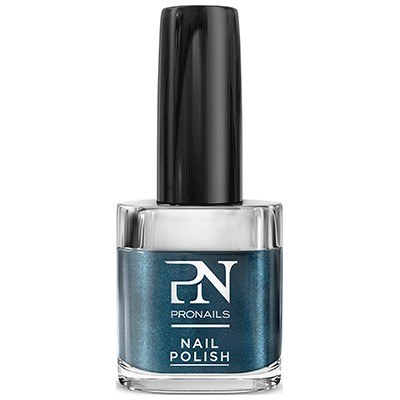 Nail Polish 208 Lost In Jewels