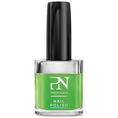 Nail Polish 216 Catch Me If You Can