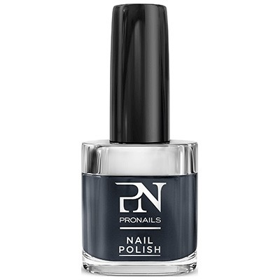 Nail Polish 227 No Time To Waist