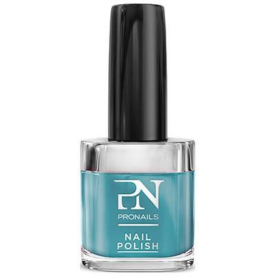 Nail Polish 237 Escape To The Exotic East