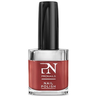 Nail Polish 285 Plush Velvet Sofa