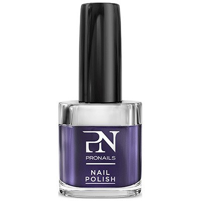 Nail Polish 286 Awesome Purple