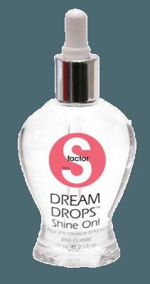 Dream Drops (75 ml)