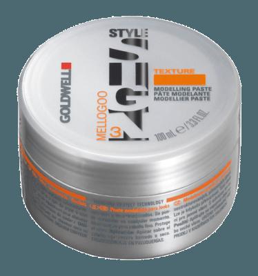 Mellogoo (100 ml)