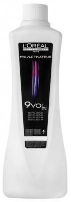 L'Oréal Diactivateur 2.7%