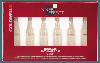 IE Anti-Hair-Loss Ampullen (6 x 6 ml)