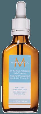 Serum für trockene Kopfhaut Dry-no-more (45ml)