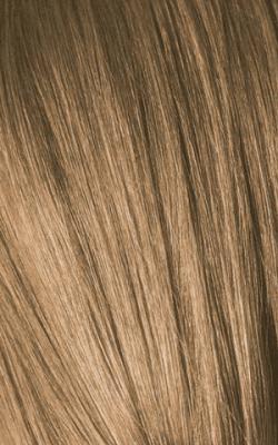 IGORA Senea 6-5 dunkelblond gold
