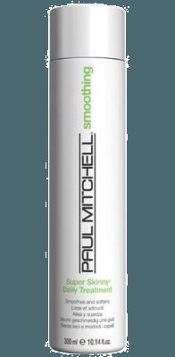 Super Skinny Daily Treatment (300 ml)