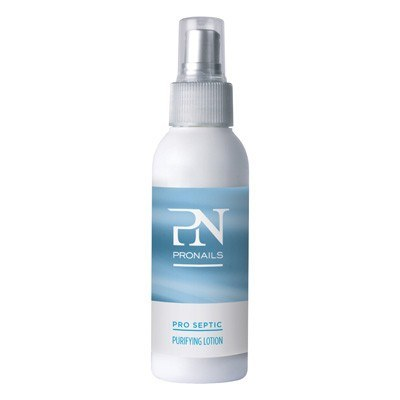 Pro Septic Spray