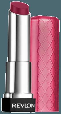 Colorburst™ Lip Butter Raspberry Pie 010