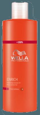 Enrich Shampoo fein (1000 ml)