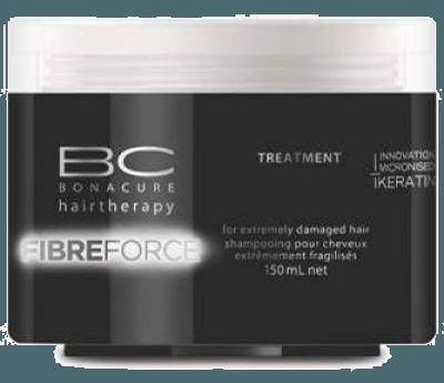 BC Fibre Force Treatment (150 ml)