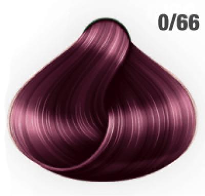 Silky Shine 0/66 Violett