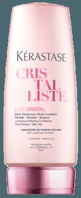 Cristalliste Lait Cristal (200ml)