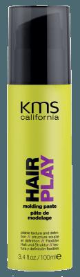 HairPlay Molding Paste (100 ml)