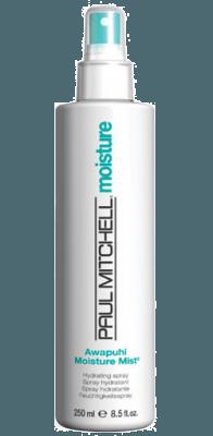 Instant Moisture Awapuhi Moisture Mist (250 ml)