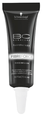 BC Fibre Force Keratin Infusion (8 x 15 ml)