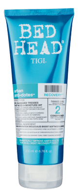 Bed Head Recovery Conditioner (200 ml)