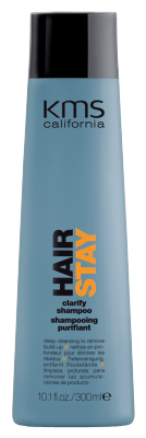 HairStay Clarify Shampoo (300 ml)