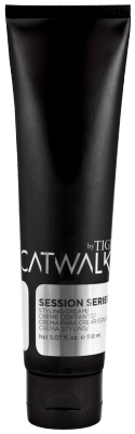 Session Series Styling Cream (150ml) Catwalk