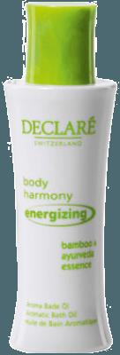 Body Harmony Aroma Badeöl Konzentrat