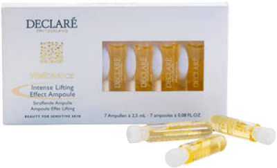 Vital Balance Intense Lifting Effect Ampoule