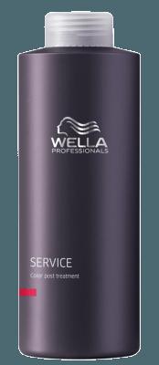 Service Color Post Treatment (1000 ml)